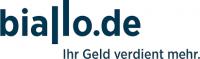 Biallo.de Logo