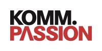 Kommpassion Logo