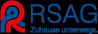 Rostocker Straßenbahn AG