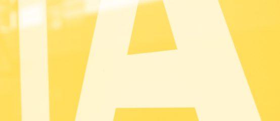 Thema1-Hero