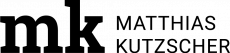 cropped-mk-logo-1.png